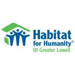 Habitat-150x64
