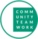 Community Teamwork Inc. Logo