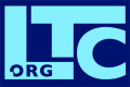 Lowell Telecommunications Corporation (LTC) Logo