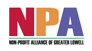 Non-Profit Alliance of Greater Lowell