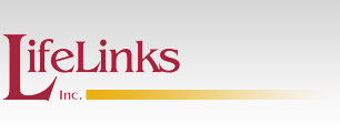 LifeLinks, Inc. Logo