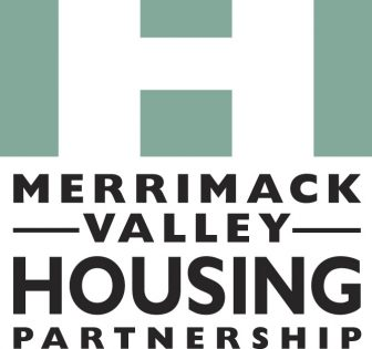 Merrimack Valley Housing Partnership Logo
