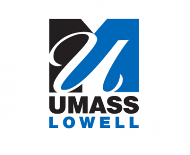 UMass Lowell – Center for Community Research & Engagement Logo