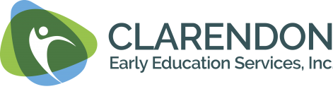 Clarendon Early Education Services, Inc. Logo