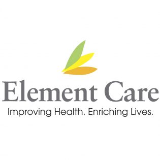 Element Care Logo