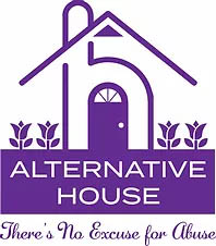 Alternative House Logo